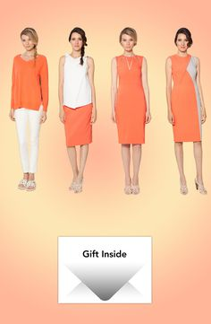 Orange is the New Black is back and Raoul has the perfect non-prison ensemble to compliment it. Use code OITNB for $70 off a $200 purchase. Valid 06/11/2015 - 06/21/2015.