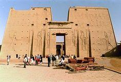 Religião no Antigo Egito – Wikipédia, a enciclopédia livre