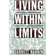 A Macroeconomics Reading List for Undergraduates