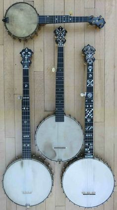 Motorcross Bike, Banjos, Gumbo, Musical Instruments, Country Music, Guitars, Babe, Therapy, Awesome