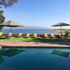 In August 2017 we stayed at Spurwing Island Lodge on Lake Kariba in Zimbabwe. It proved to be the perfect family-friendly bush escape. African Holidays, Victoria Falls, Zimbabwe, Africa Travel, Home And Away, Bed And Breakfast, See Photo, Lodges, Perfect Place