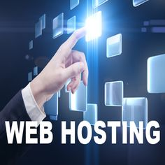 Web Based #FileManager, #HotlinkProtection, #IPDeny http://www.hostingsource.com/domains/
