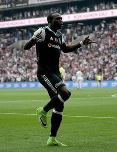 Mario Gomez, Black Eagle, Bernardo, Keep Calm And Love, Eagles, Liverpool, Athlete, Sporty, Football