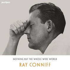 Ray Conniff: Joy To The World | Christmas Music :))) | Pinterest