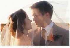 Rolene - South African Wedding Photographer: RINUS + ALRETTE   POTCHEFSTROOM WEDDING PHOTOGRAPHER Lawn Games Wedding, South African Weddings, Bridesmaid Dresses, Wedding Dresses, Red Wedding, Romantic Weddings, Portrait Photographers, Vintage Men, Red Roses