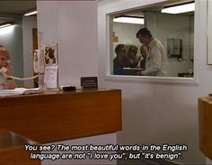 Too flipping true Woody. Too true. The 20 Most Relatable Woody Allen Quotes
