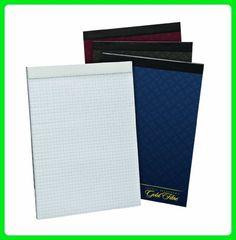 Ampad Paper Planning Pad (20-822) - Wallets (*Amazon Partner-Link)