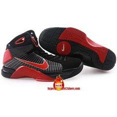 huge discount 3f1c0 37da7 Cheap 2012 Hyperdunks TB Olympic Supreme Kobe Bryant Black Varsity Red  324820 060 Nike Kd Shoes