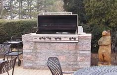Best Ways to Clean and Maintain Your Gas Grill - Matt and Shari