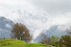 Switzerland.... by brilorenz on 500px