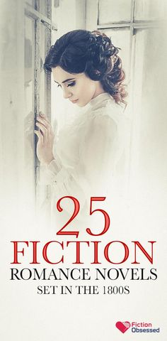 25 Fiction Romance Novels Set in the to Read - Fiction Obsessed Best Historical Romance Novels, Regency Romance Novels, Good Romance Books, Recommended Books To Read, Novels To Read, Guys Be Like, Reading, Britain, Sad