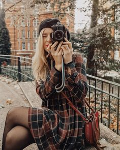 Super Outfit Ideas Grunge You Should Already Own Super Outfit Ideas Grunge You Should Already Own outfit ideas grunge, Isabella Thordsen Grunge Outfits, Grunge Fashion, Casual Outfits, Cute Outfits, Fashion Outfits, Mode Grunge, Grunge Style, Fall Winter Outfits, Autumn Winter Fashion