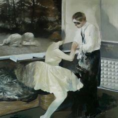 Lars Elling - artnau | artnau