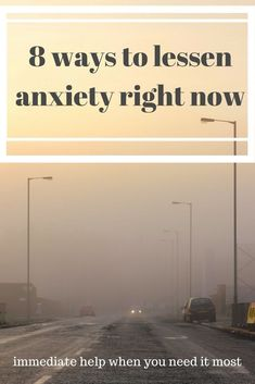 anxiety relief, how to calm your anxiety, mental health support, tips for dealing with anxiety