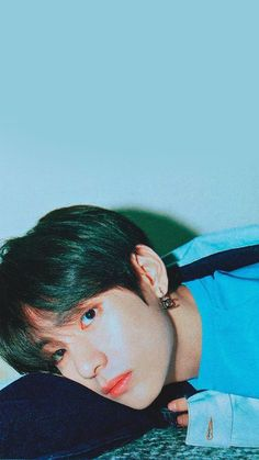 Kookie Bts, Bts Bangtan Boy, Foto Bts, Bts Photo, Daegu, K Pop, Bts Wallpaper Lyrics, Bts Kim, V Bts Cute