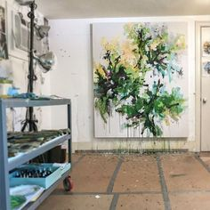Carlos Ramirez Studio