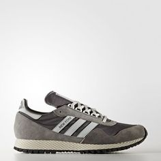 adidas - New York Shoes