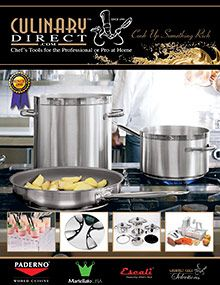 Best cookware from the top professional cookware brands Abc Catalog, Catalog Shopping, Shopping Hacks, Go Shopping, Deep Cleaning Tips, Cleaning Hacks, Kitchen Gadgets, Kitchen Appliances, Free Mail