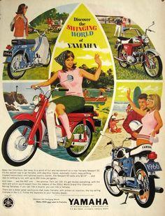 9 Best Yamaha U50 Newport images in 2017 | Vintage