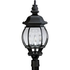 Love this product i found it on shopferguson lighting up love this product i found it on shopferguson lighting up bentley pinterest lanterns outdoor lighting and exterior lighting mozeypictures Image collections