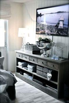 Good Ideas For You   Living Room Inspiration