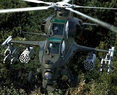 74 best modern aircrafts images on pinterest military aircraft