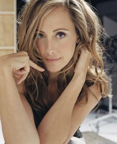 best pictures of kim raver