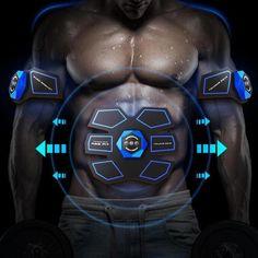 subțire corp muscular)