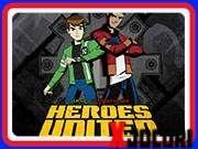 Generator Rex, Herd, Online Gratis, Bart Simpson, Usa, Fictional Characters, Fantasy Characters, U.s. States
