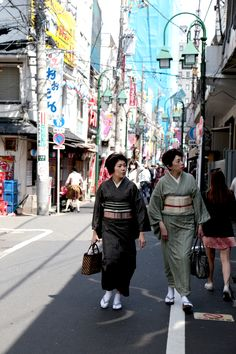first time guide to tokyo | This Time Tomorrow | Bloglovin'