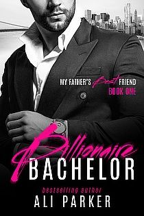 Download Billionaire Bachelor by Ali Parker - a great ebook deal via eBookSoda: http://www.ebooksoda.com/ebook-deals/billionaire-bachelor-by-ali-parker