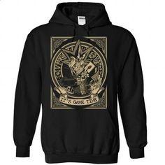 Yu-Gi-Oh! - #tshirt no sew #oversized tshirt. ORDER NOW => https://www.sunfrog.com/LifeStyle/Yu-Gi-Oh-2956-Black-35761467-Hoodie.html?68278