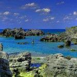Bermuda Bermuda Bermuda, Caribbean – Travel Guide