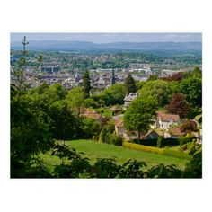 Shop Perth Scotland Postcard created by Personalize it with photos & text or purchase as is! Scotland Shop, Perth Scotland, Scotland Nature, White Elephant Gifts, Postcard Size, Vacation, Places, Travelling, Outdoor
