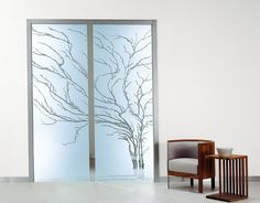 10 best window film design images bay windows frosted glass rh pinterest com