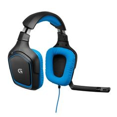 64.40 € ❤ #BonPlan #PS4 - #LOGITECH Micro-Casque #Gaming G430 PC-PS4 ➡ https://ad.zanox.com/ppc/?28290640C84663587&ulp=[[http://www.cdiscount.com/informatique/clavier-souris-webcam/logitech-micro-casque-gaming-g430-pc-ps4/f-107020307-981000537.html?refer=zanoxpb&cid=affil&cm_mmc=zanoxpb-_-userid]]