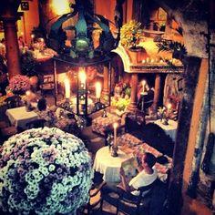 Photos of Abaco, Palma de Mallorca - One of my favorite bars, ever