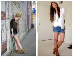 Summer Boots - http://www.sexyshoeswoman.com/summer-boots-c-904_973.html