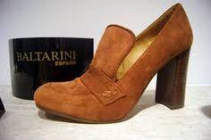 Resultado de imagen para velez zapatos mujer 2015 dorado