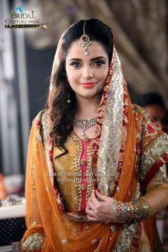 Gorgeous Armeena Rana Khan.