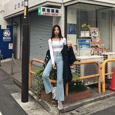 Clothing ideas on korean fashion ideas 822 #koreanfashionideas