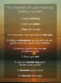tien-manieren-om-weer-helemaal-healthy-worden.png 756×1.024 pixels