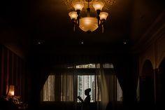 Wedding photography. El Marco Rojo. www.elmarcorojo.com