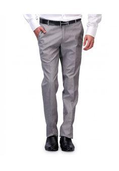 ecfb747510a5d 37 Best Saraline Men Trouser Collection images