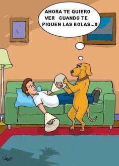 #humor #risas