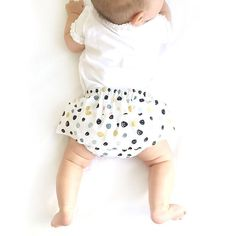 Designer Toddler Clothes – Trends and Waves Unique Baby Boy Clothes, Baby Boy Clothes Online, Stylish Toddler Girl, Baby Clothes Patterns, Toddler Boy Outfits, Toddler Dress, Toddler Fashion, Kids Outfits, Toddler Shoes