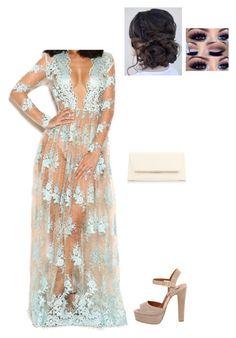 245e12478f0 Untitled  721. Transparent DressSteve MaddenJimmy ChooDream ClosetsGirls ...