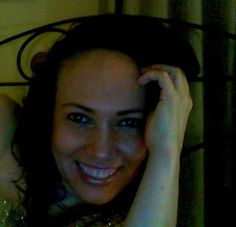 Veronica Galla: Quien se alimenta del resentimiento muere por ansi...