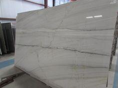 Granite & Quartzite – CogswellStone Granite Overlay, Tile Floor, Flooring, Tile Flooring, Wood Flooring, Floor