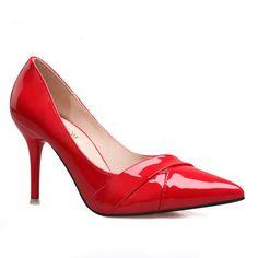 26.33$  Watch here - https://alitems.com/g/1e8d114494b01f4c715516525dc3e8/?i=5&ulp=https%3A%2F%2Fwww.aliexpress.com%2Fitem%2Fred-bottom-high-heels-wedding-shoes-women-woman-sapato-feminino-chaussure-femme-scarpe-donna-pumps-heel%2F32710961219.html - red bottom high heels wedding shoes women woman sapato feminino chaussure femme scarpe donna pumps heel talon scarpin de noiva 26.33$